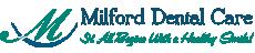 Milford Dental Care