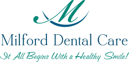 Dr. Jill Seguin, Milford Dental Care