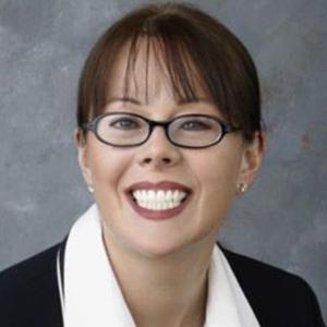 Dr. Jill  Seguin at Highland, MI