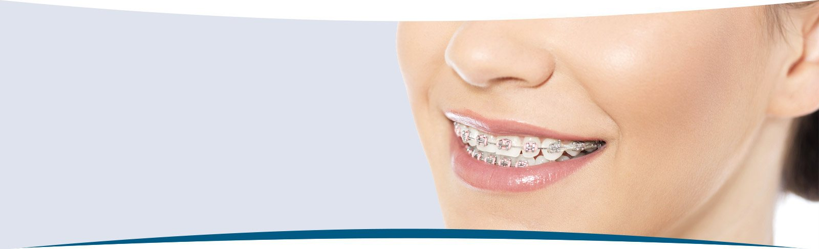Braces & Orthodontics, MI