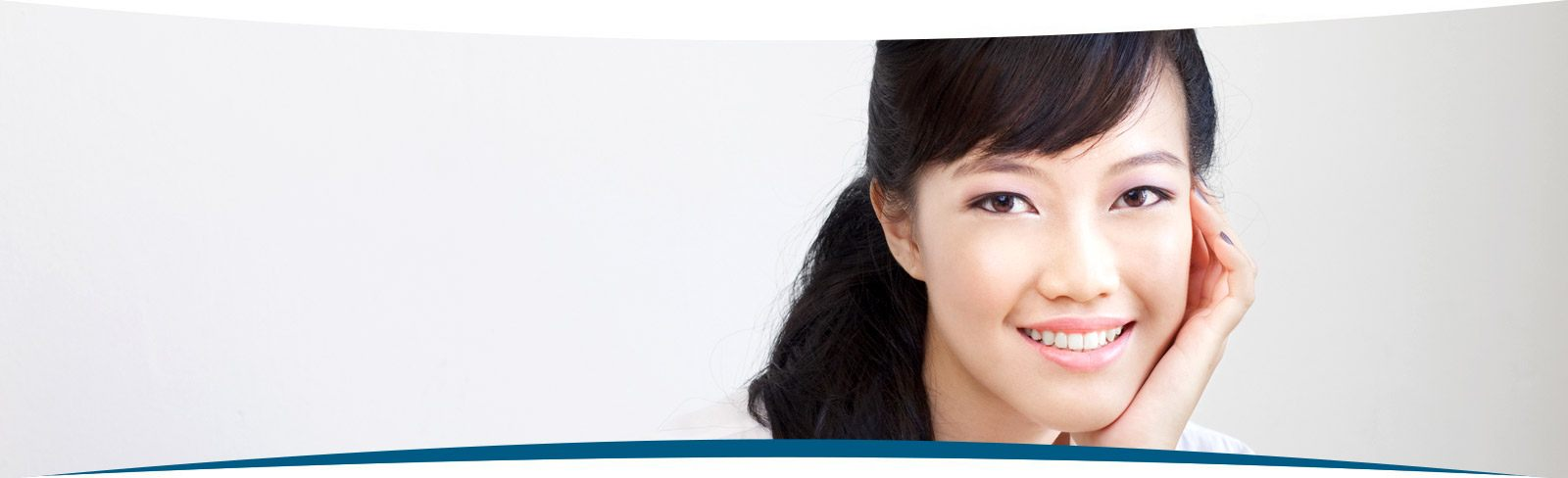 Cosmetic Dentistry, MI