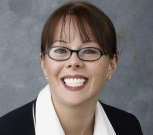 Dr. Jill Seguin - Milford Dental Care