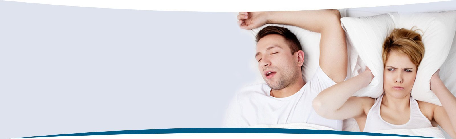 Sleep Apnea Treatment, MI