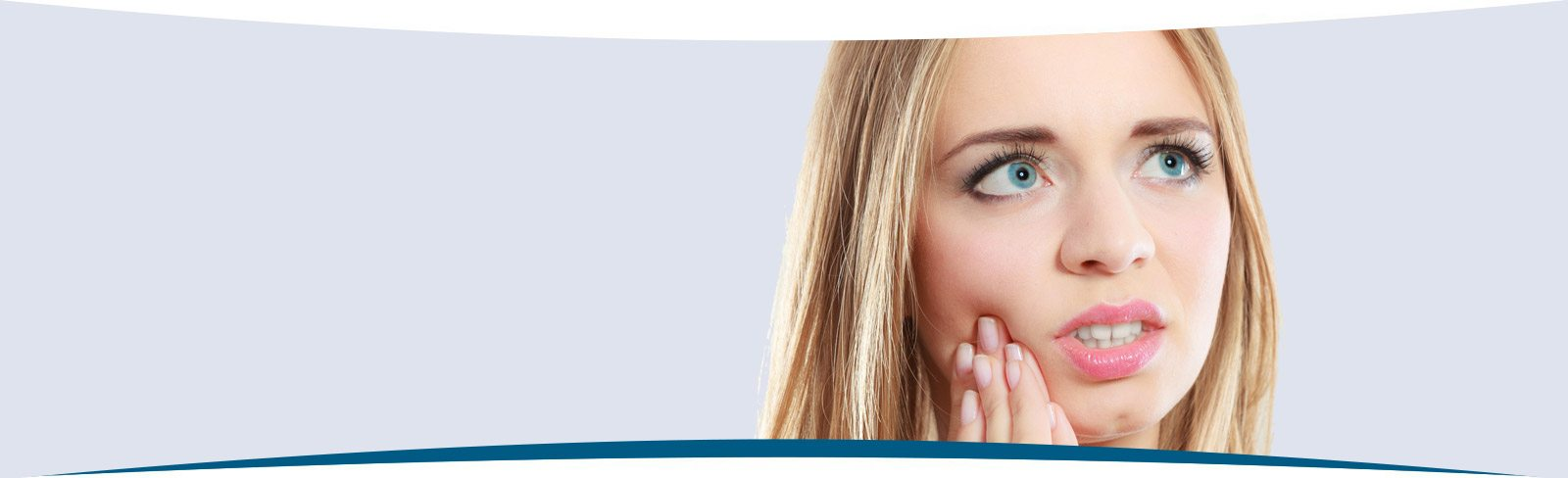 Tmj Treatment Highland Mi Tmj Pain Relief Milford Dental Care