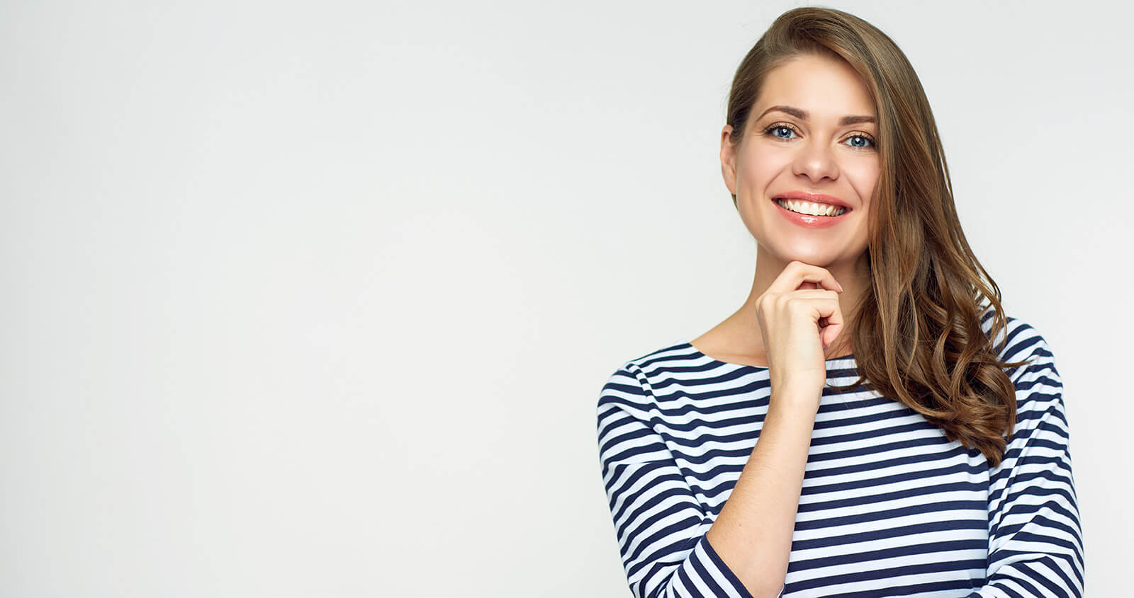 Highland, MI dentist explains the dental crown (tooth cap) procedure