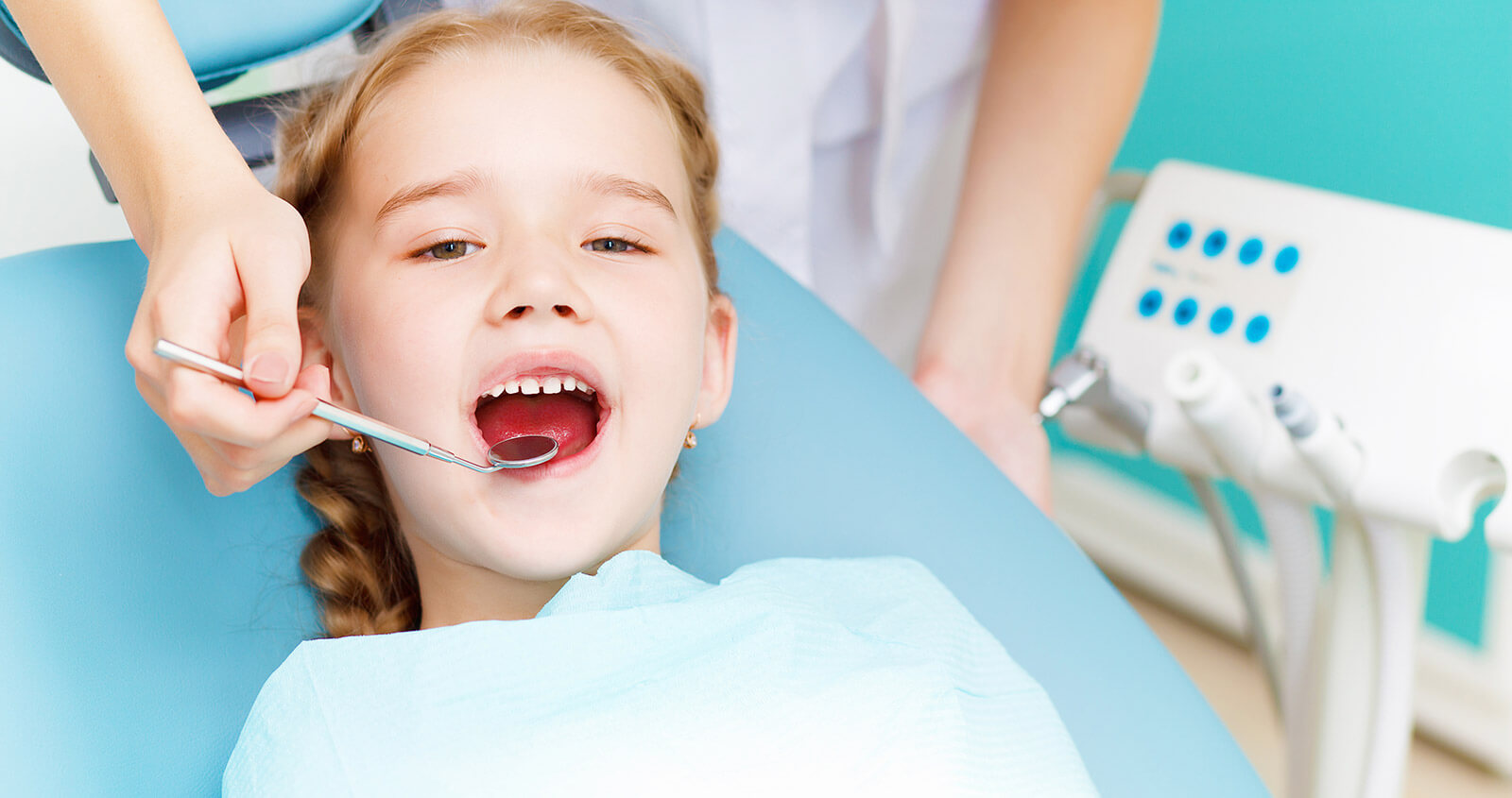 Dentist in Highland, MI Expresses the Importance of Developing Healthy Dental Habits at Home