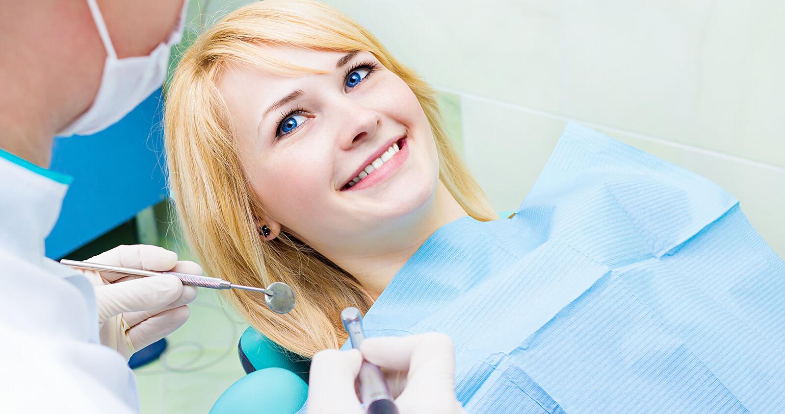 Prevent Oral Cancer at Milford Dental Care in Highland, Mi Area