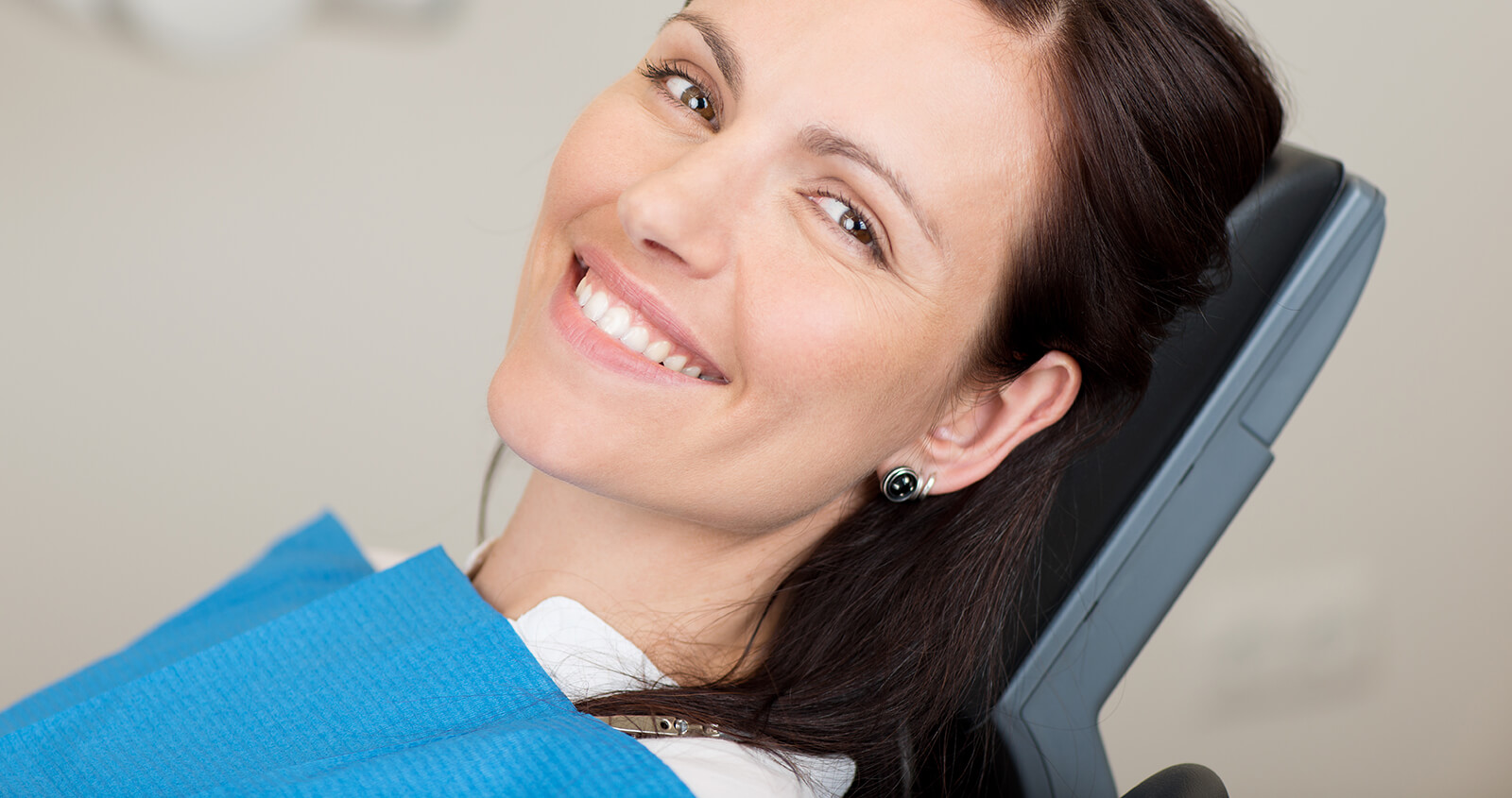 Dentist in Highland, MI Offers TMJ Pain Relief for Commonly Misdiagnosed Symptoms of TMJ Disorder