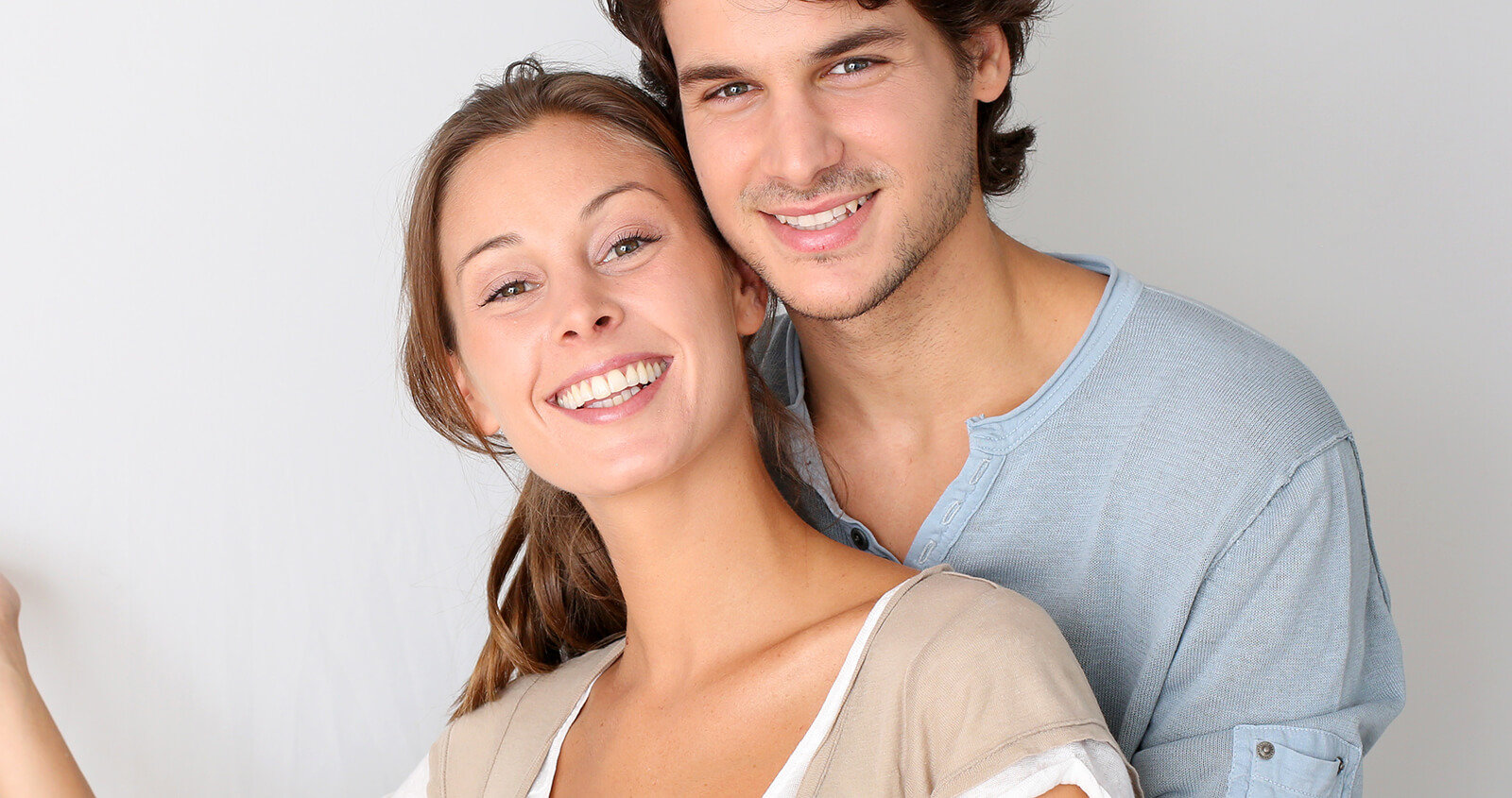 Knowing What to Expect During the Tooth Implant Process From Start to Finish in Highland, MI